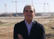 Suvipuerto solicita suelos de aprovechamiento en El Juncal para proyectar 147 VPO